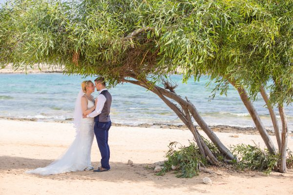 Stacey & James 28.6.2016-272
